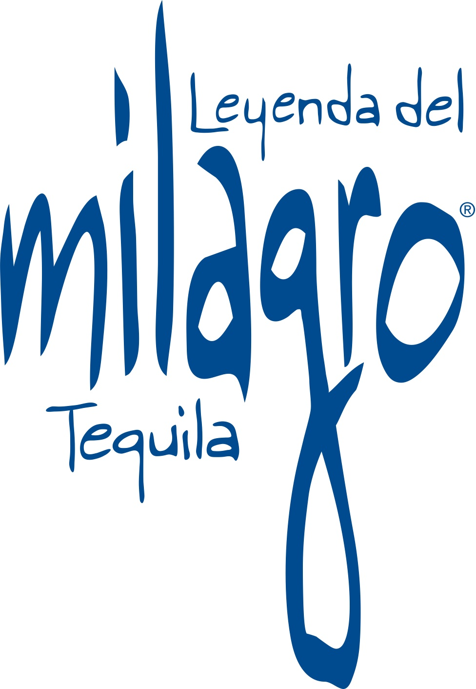 there�s always a party with milagro tequila
