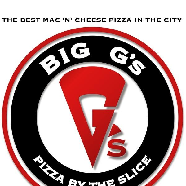 biggspizza-30_600