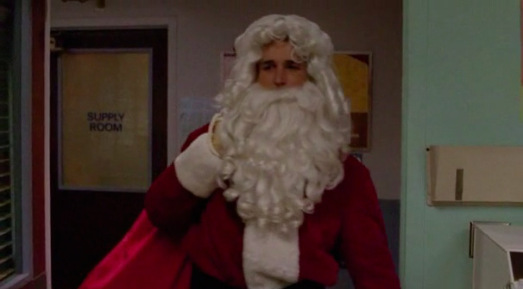 er-how-the-stole-christmas-09
