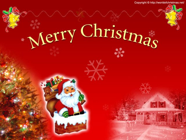 merry-christmas-red-wallpaper