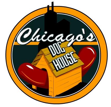 chicagodoghouseicon