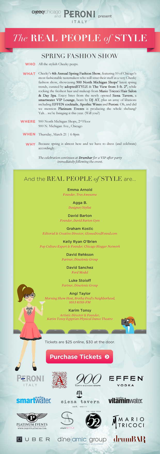 Real_People_Of_Style-2013-INVITE