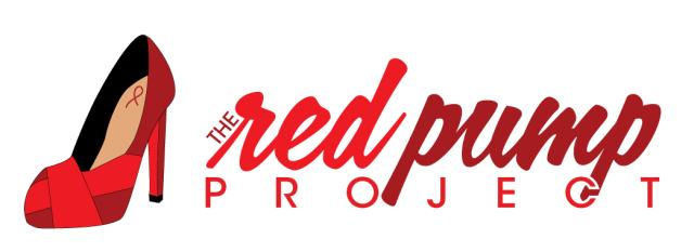 RedPumpProjectLogo