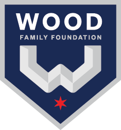 WFF_Logo_FINAL