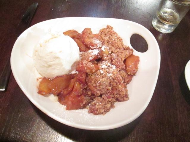 food 012