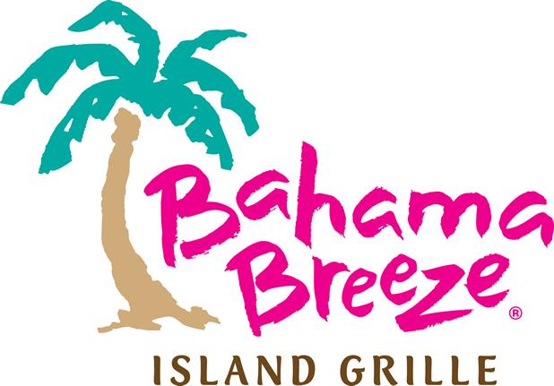 bahama_breeze_logo_lr