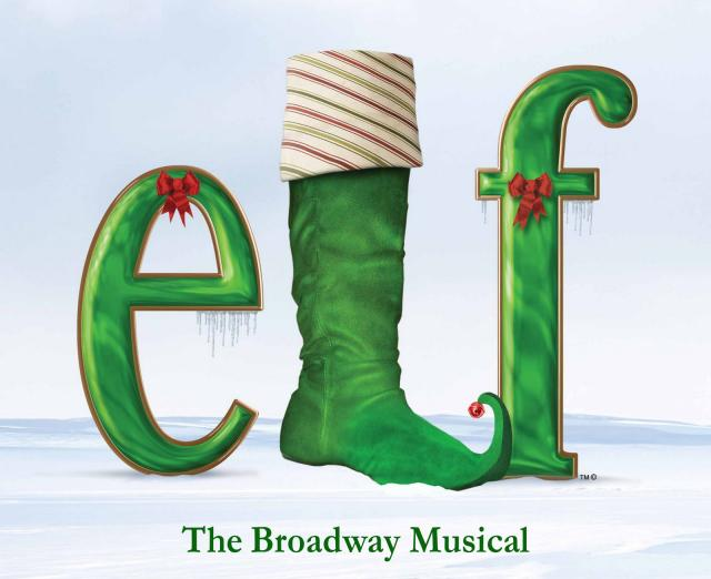 Elf-Logo-with-TM-and-Copyright