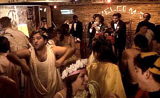 toga-party-animal-house.jpg