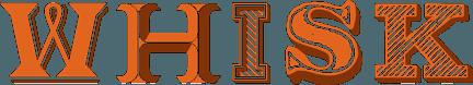 logo_whisk