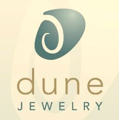 dune-jewelry-logo
