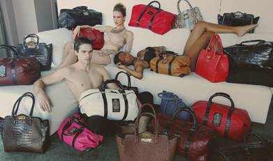 feelios bags