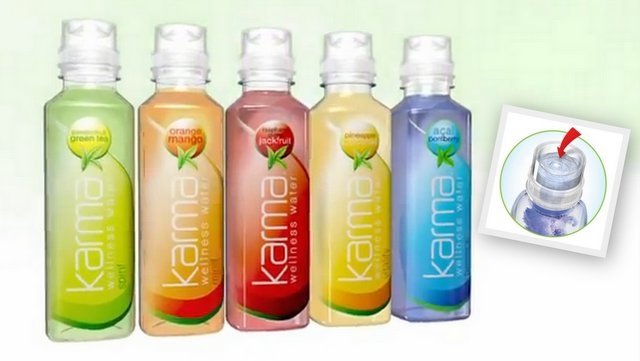 karma_wellness_water
