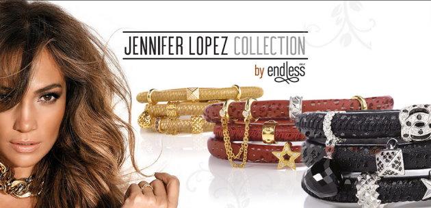 endless-jewelry-jennifer-lopez-collection