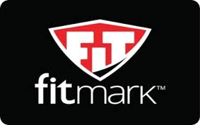 fit mark