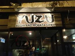 yuzu chicago