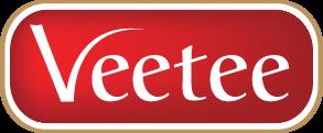 vee tee logo