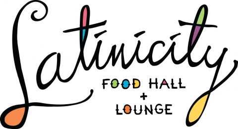 latincity logo