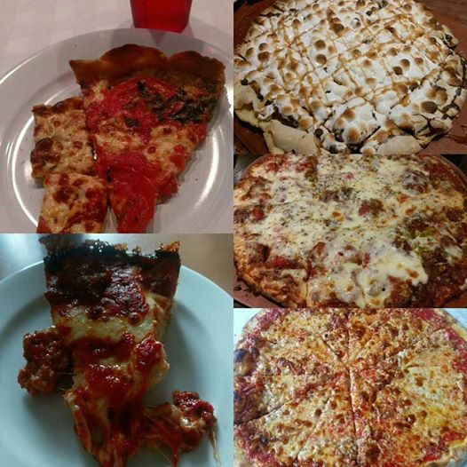 pizza images