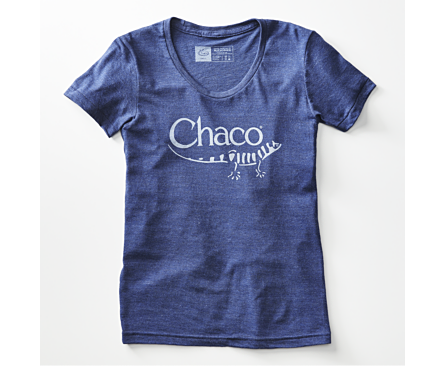 chacos retro logo tee.png