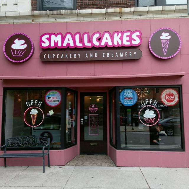 small-cakes-exterior