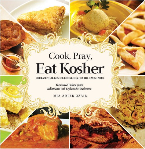 cook-pray-eat-kosher