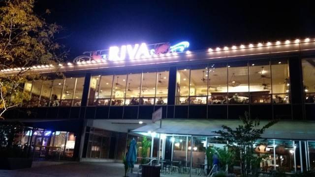 riva-entrance