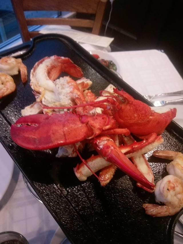 seafood-feast