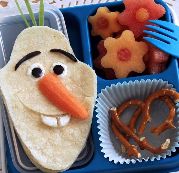 frozen-lunch