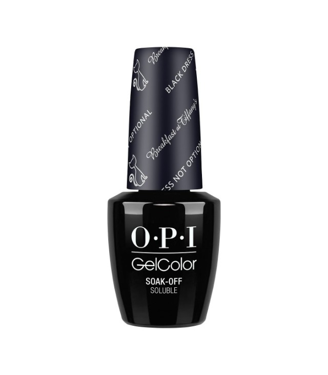 opi-gelcolor-black-dress-is-not-optional