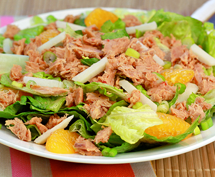 spicy-tuna-salad