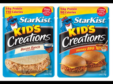 star-kist-kids-creations