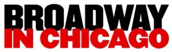 broadway-in-chicago-logo