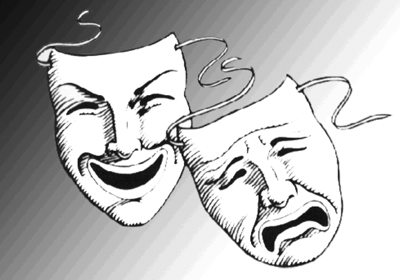 mask-of-comedy-and-tragedy