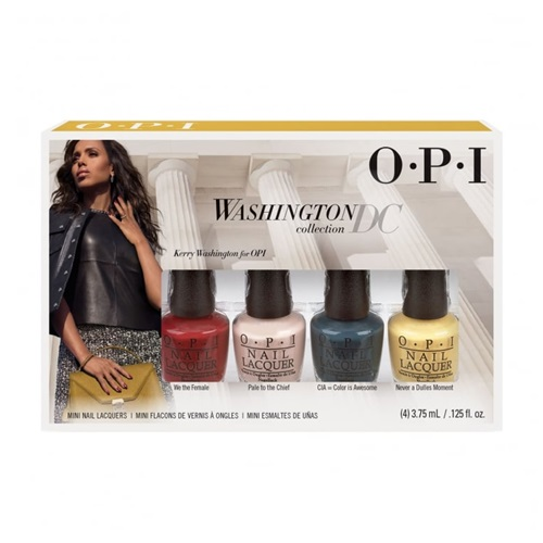 opi-washington-collection