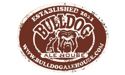 bulldog-ale-house-logo
