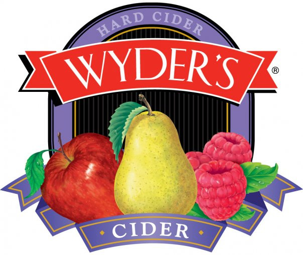 cider-picture