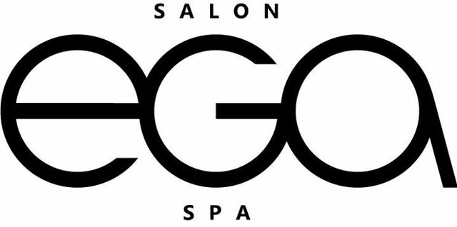 ega-salon-and-spa