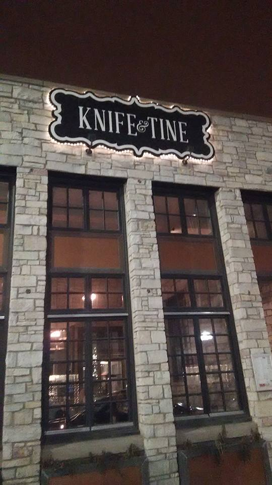 knife-and-tine-exterior
